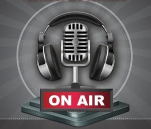Workshop Radiofonico - Lo speaker radio tra editing, fonia ed autoregia.